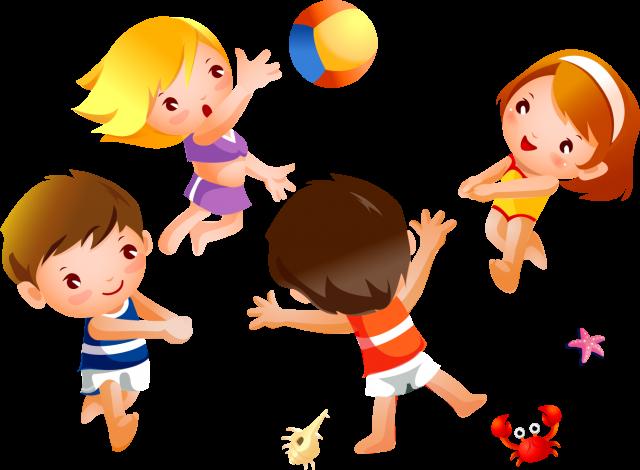 Раскраска мяч  Детские раскраски распечатать скачать